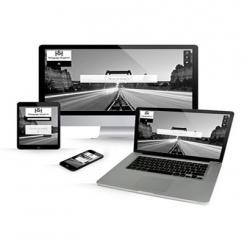 Fotoğrafçı Sitesi V2