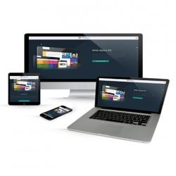 Reklam ve Web Ajans V3